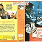 A Case of Deadly Force (1986)