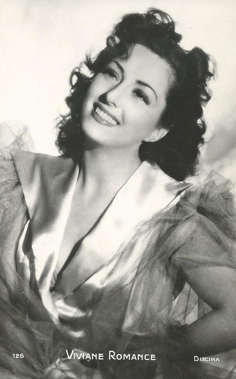 Jill Ireland (1936?990)