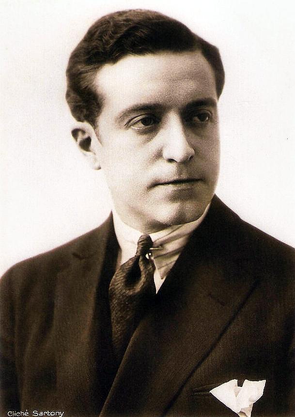 Aimé Simon-Girard