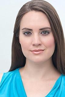 Maria Wasikowski