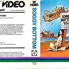 Soggy Bottom, U.S.A. (1981)