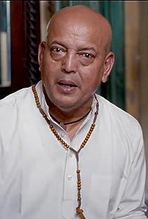 Mukul Dutta Picture