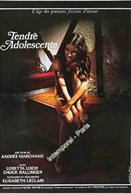 Tendre adolescente (1985)