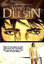 Delsin