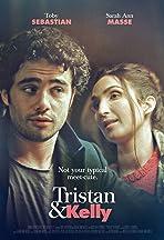 Tristan & Kelly