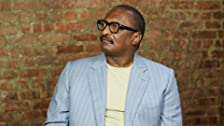 Mathew Knowles: Is Education and Knowledge the Same Thing?