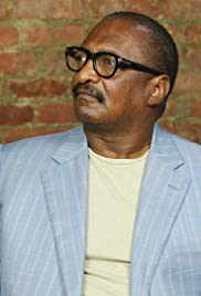 Mathew Knowles: Is Education and Knowledge the Same Thing? Poster