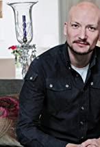 Mikkel Storleer Eriksen's primary photo