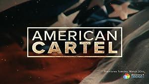 American Cartel ( American Cartel )