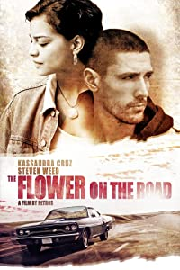 Watching movie videos The Flower on the Road [2k]