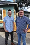 HGTV Orders 16 New Series and Pilots, Including 'My Lottery Dream Home International'