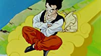 7 Years Since That Event! Starting Today, Gohan's a High Schooler
