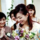 Sammi Cheng in Luen seung ngei dik chong (2003)