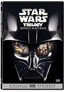Direct downloading movies The Force Is with Them: The Legacy of 'Star Wars' USA [FullHD]