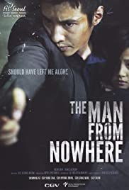 The Man From Nowhere 2010 Korean Movie Watch thumbnail