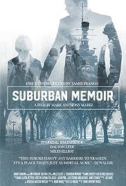 Suburban Memoir Poster