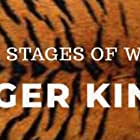 The 5 Stages of Watching Tiger King (2020)
