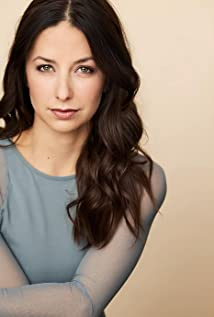 Adriana Leonard Picture