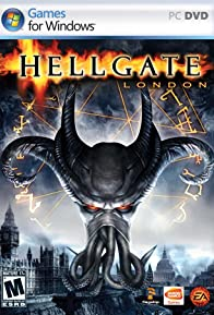 Primary photo for Hellgate: London