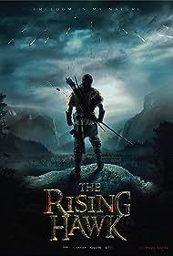The Rising Hawk (2019)