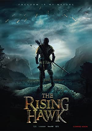 The Rising Hawk (2020)  Watch Online