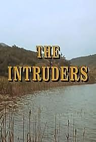 The Intruders (1970)