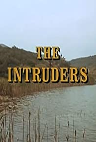 Primary photo for The Intruders