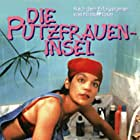 Die Putzfraueninsel (1996)