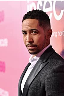 Neil Brown Jr. Picture