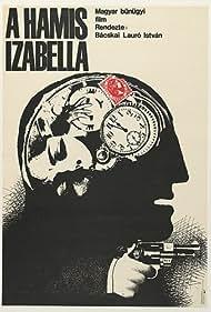A hamis Izabella (1968)