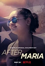After Maria (2019) 1080p
