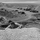 Van Heflin in The Prowler (1951)