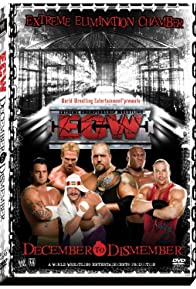 Primary photo for ECW December to Dismember