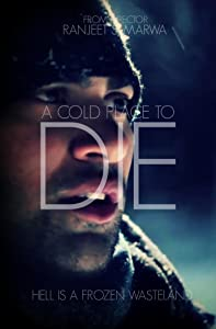 Watch it first movies A Cold Place to Die by [WQHD]