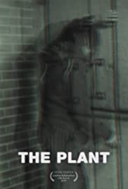 The Plant Poster