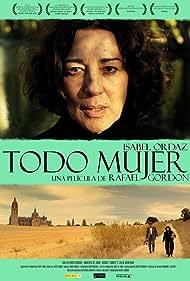 Todo mujer (2015)