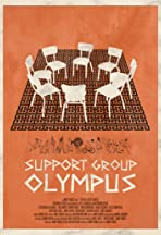 Support Group Olympus