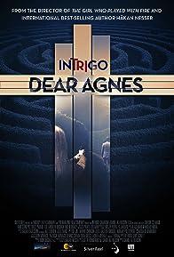 Primary photo for Intrigo: Dear Agnes
