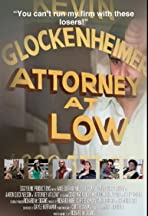 Attorney at Low