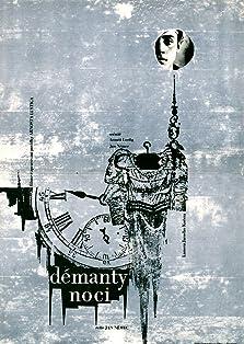 Diamonds of the Night (1964)