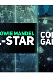 Howie Mandel All-Star Comedy Gala Poster