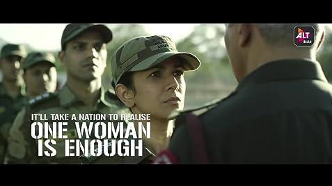The Test Case (TV Series 2017– ) - IMDb
