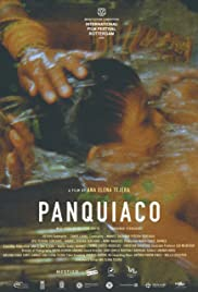 Panquiaco Poster