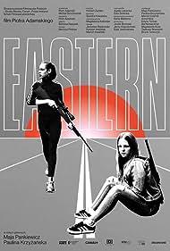 Eastern (2019)
