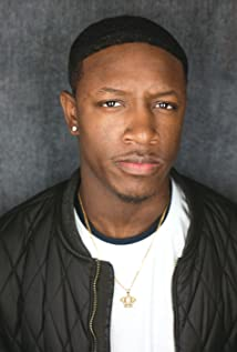 Daquan Wright Picture