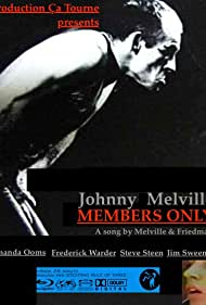 Members Only (1985)