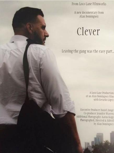 Clever 2016
