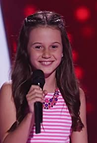 Primary photo for The Blind Auditions, Part 5