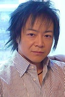 Nozomu Sasaki Picture