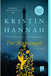 The Nightingale (2021) film en francais gratuit